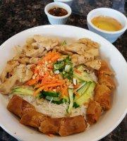 Quynh Vietnamese Cuisine