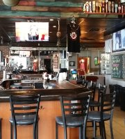 Ram's Pizza Tavern