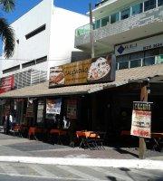 Restaurante Dourado