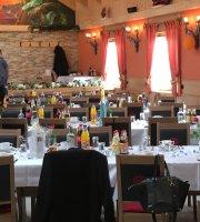 Restaurant Achillion