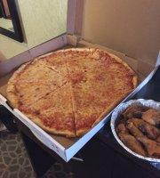 Sals Pizzeria