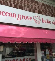 Ocean Grove Bake Shoppe