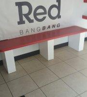Red Bang Bang