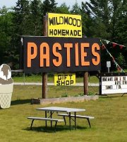 Wildwood Pasties