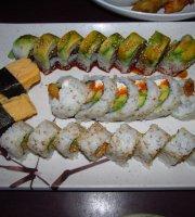 Sushi-ten