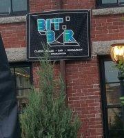 Bit Bar Salem