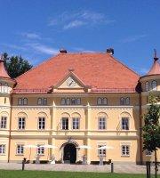 GenussWirt im Schloss Mageregg