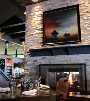 The Keg Steakhouse + Bar Macleod Trail