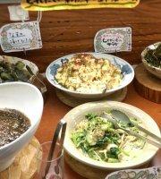 Nojo Restaurant Noka No Shokutaku