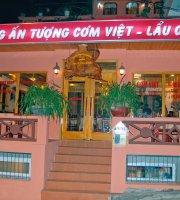 Sapa Impressive Restaurant