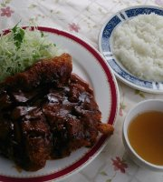 Restaurant Kun Kun