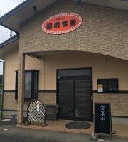 Chinese Restaurant Yanagisawa Shokudo