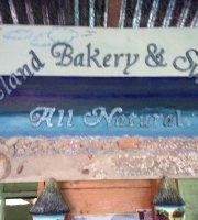 Island Bakery & Sweets