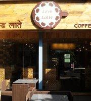 Love & Latte