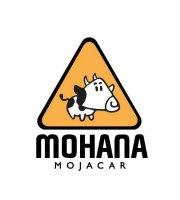 Mohana Mojacar
