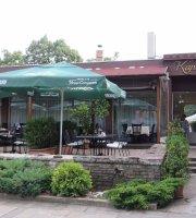 Restaurant Karlovo