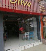 Oliva Cafe