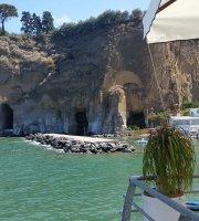 Antico Bagno Nettuno