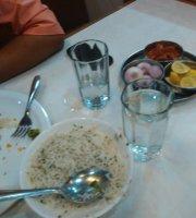 Hotel Asha Restaurant