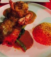 Jamahkiri Restaurant