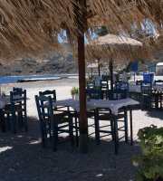 Agistri Restaurant