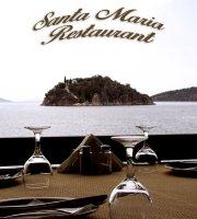 Santa Maria Restaurant