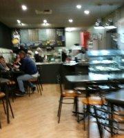 Rostrevor Pizza Bar