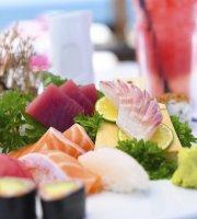 Romando Sushi Beach