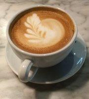 Robert's Coffee Kamppi
