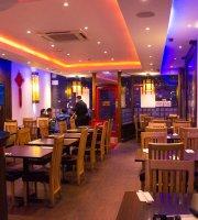 JinDing Restaurant