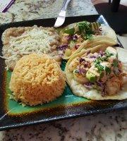 El Fresco's Cocina Mexicana