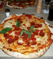 Pizzeria Lido