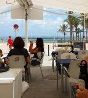 Sol y Mar Restaurante