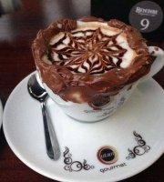 Benedire Empório e Café