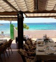 Hostal Restaurante Playa