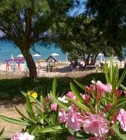 Bravo Beach Kos