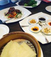 Restaurant Makanmakan