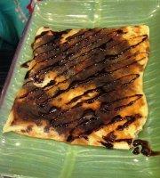 Ah Mei Cafe Puri Indah Mal