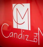 Candiz by M