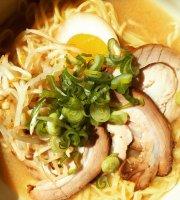 YuzuYa - la cucina giapponese è di casa