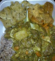 Jamaican and Soul Restaurant Inc