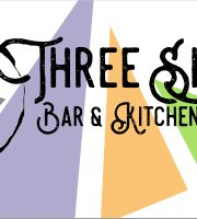 Three Sheets Bar & Kitchen