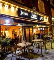 Javan Restaurant