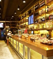 The 10 Best Restaurants Near Bar Ledesma In Bilbao Province Of Vizcaya Tripadvisor