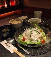 Okinawa Genki Cuisine Yuimaru