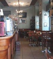 Wine Bar Giglio