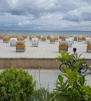 Die 10 Besten Restaurants Nahe Hotel Schonen Aussicht