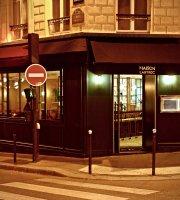 Maison Lautrec
