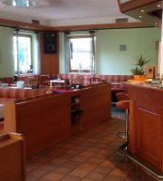 Cafe Restaurant Arnold
