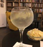 Chiado Clube Literario & Bar
